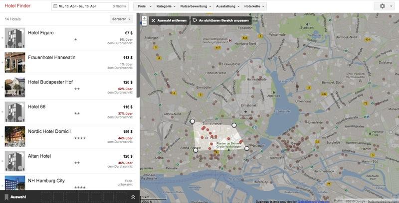 Bildschirmfoto 2013-03-08 um 23.37.44