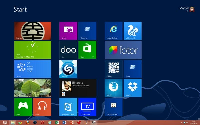 Bildschirmfoto 2013-03-10 um 11.04.40