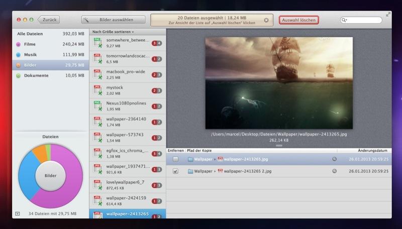 Bildschirmfoto 2013-03-11 um 16.30.55