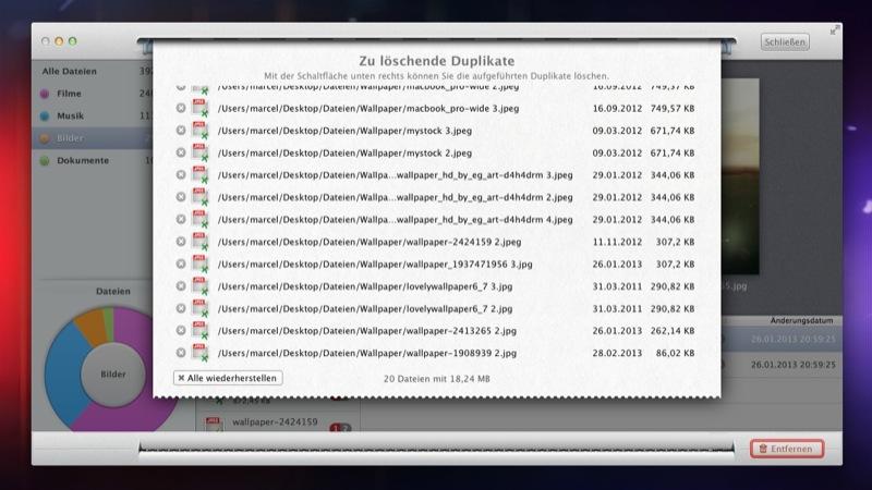 Bildschirmfoto 2013-03-11 um 16.31.16