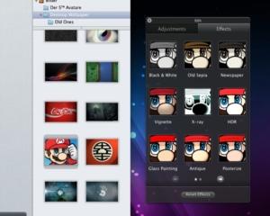 Bildschirmfoto 2013-03-12 um 00.12.33