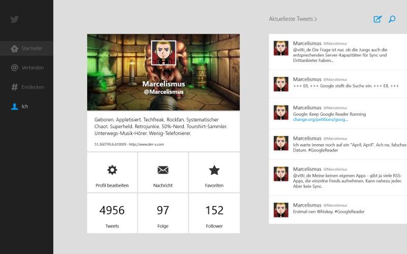 Bildschirmfoto 2013-03-14 um 02.20.32
