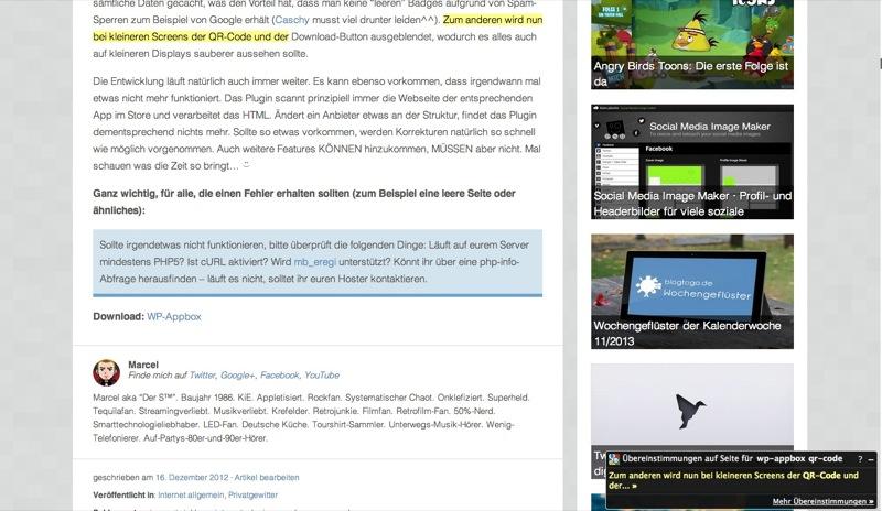 Bildschirmfoto 2013-03-17 um 17.34.03