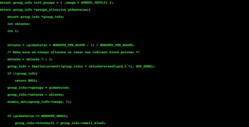 Bildschirmfoto 2013-03-29 um 01.55.37