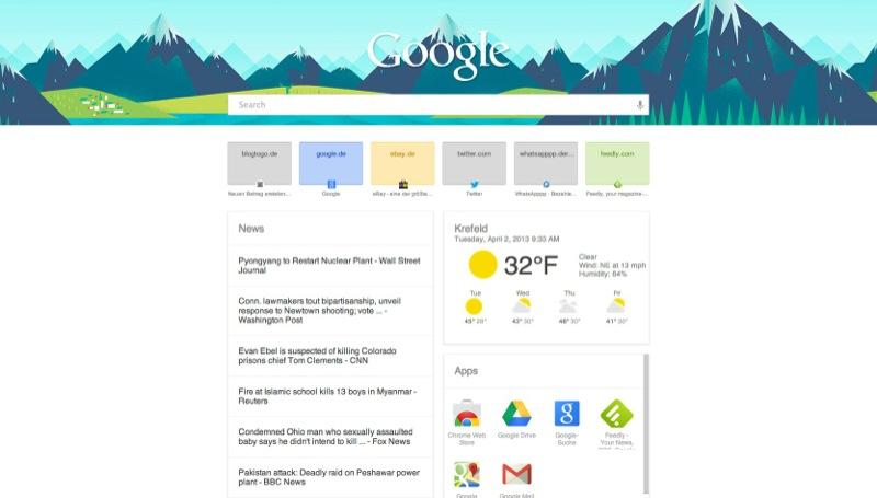 Bildschirmfoto 2013-04-02 um 09.33.50