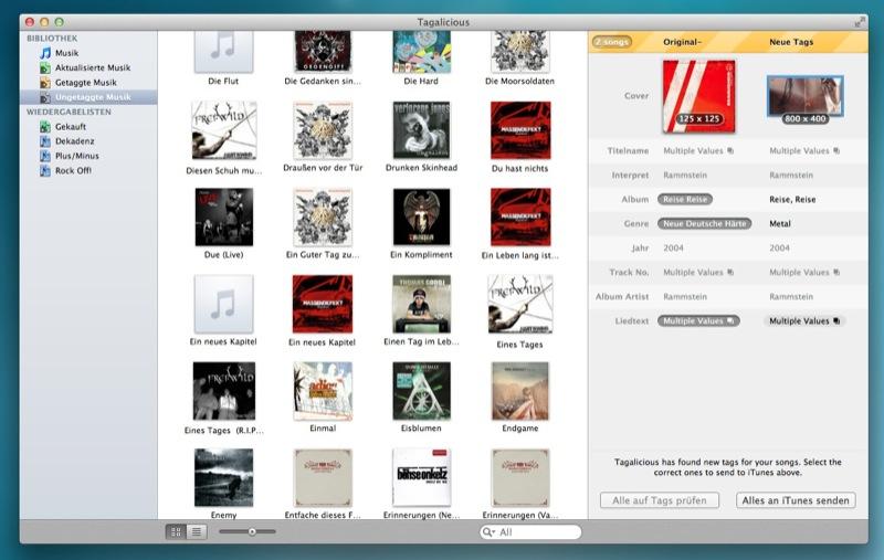 Bildschirmfoto 2013-04-04 um 01.47.59