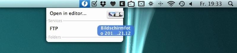 Bildschirmfoto 2013-04-05 um 19.33.50