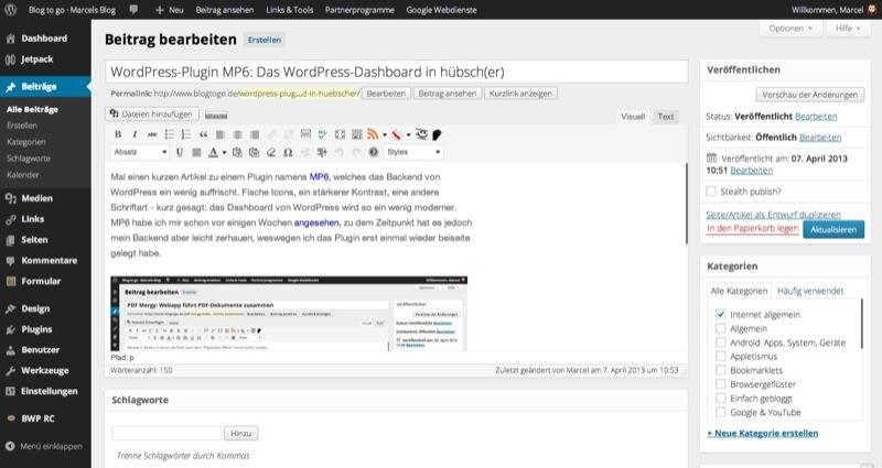 Bildschirmfoto 2013-04-07 um 11.01.43