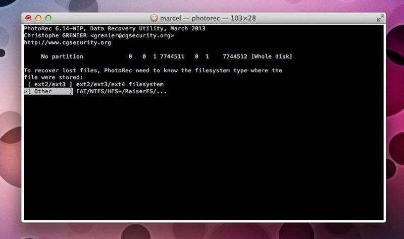 Bildschirmfoto 2013-04-08 um 01.33.05