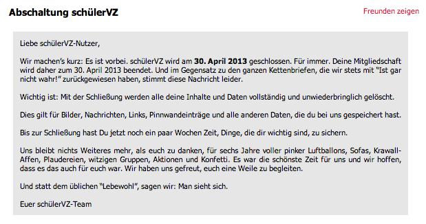 Bildschirmfoto 2013-04-08 um 20.43.29