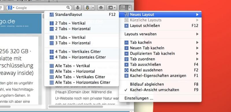 Bildschirmfoto 2013-04-10 um 00.15.09