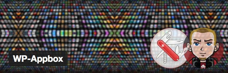 Bildschirmfoto 2013-04-10 um 02.02.25