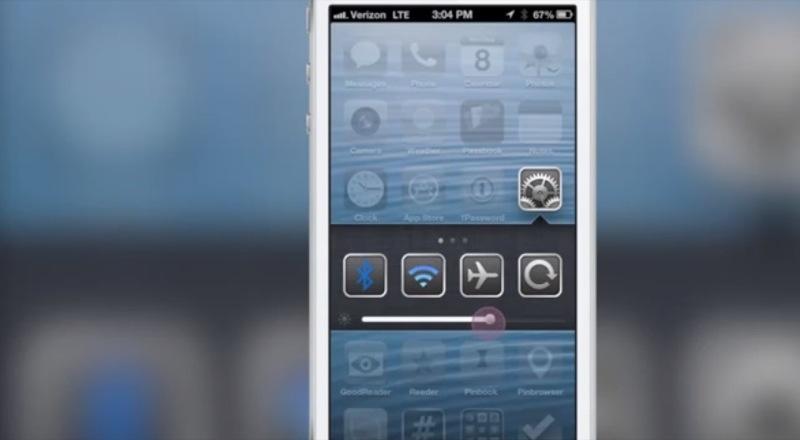 Bildschirmfoto 2013-04-10 um 02.46.10