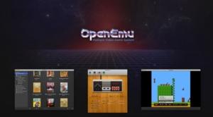 OpenEmu: Mac-Emulator für nahezu sämtliche Retro-Konsolen im iTunes-Look erschienen