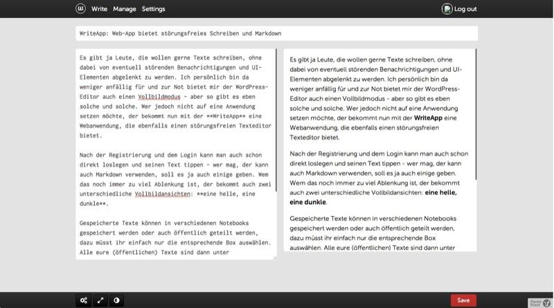 Bildschirmfoto 2013-04-11 um 19.47.28