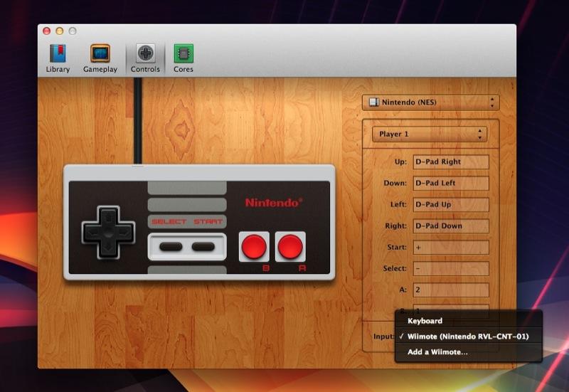Bildschirmfoto 2013-04-11 um 21.29.56