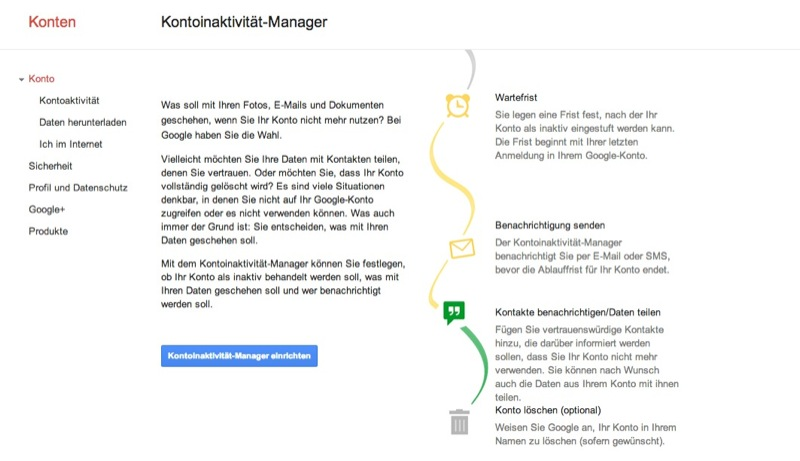 Bildschirmfoto 2013-04-12 um 01.27.59