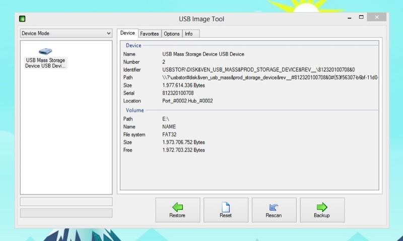 Bildschirmfoto 2013-04-16 um 21.14.31
