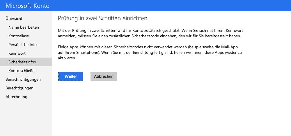 Bildschirmfoto 2013-04-19 um 10.58.25