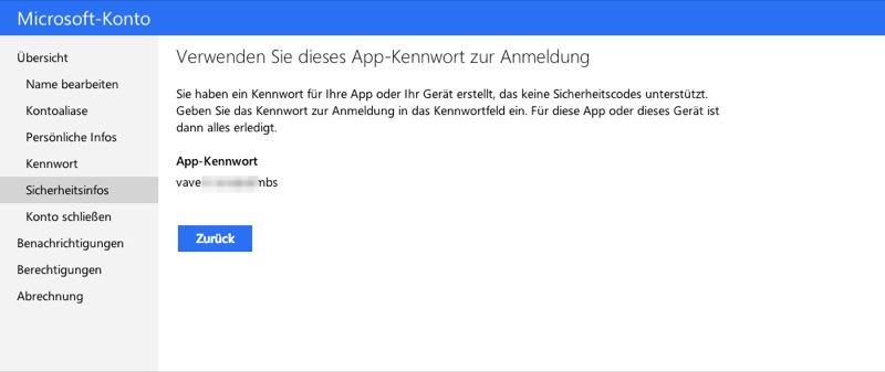 Bildschirmfoto 2013-04-19 um 11.20.55.png 2013-04-19 11-21-40
