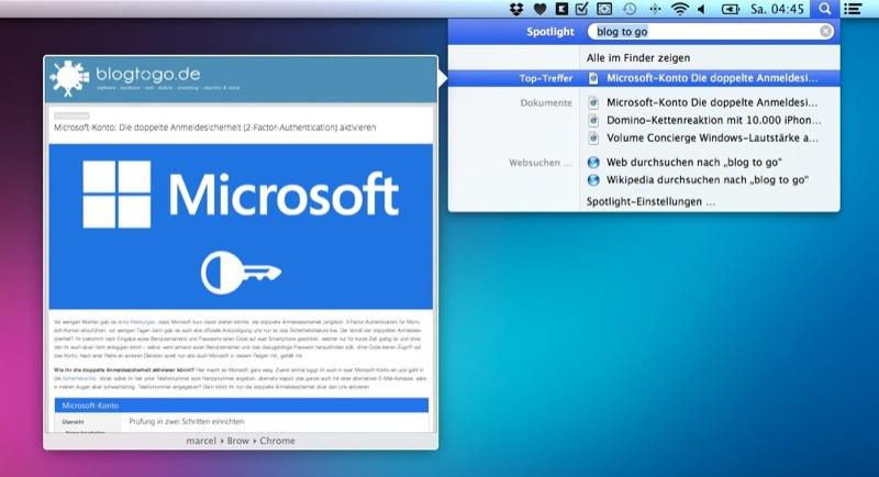 Bildschirmfoto 2013-04-20 um 04.45.46