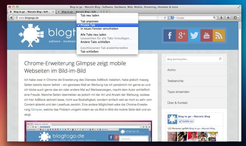 Bildschirmfoto 2013-04-20 um 18.18.58