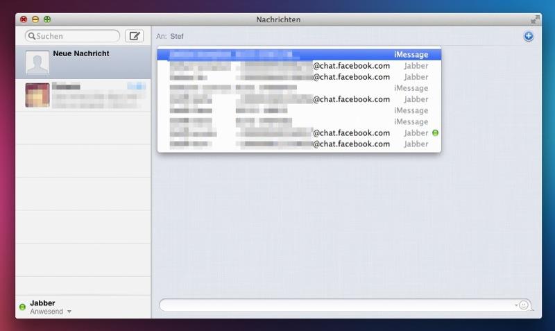 Bildschirmfoto 2013-04-22 um 15.09.38