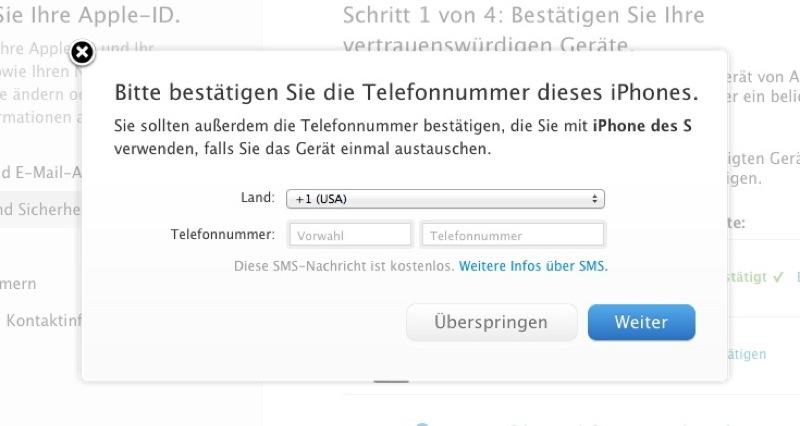 Bildschirmfoto 2013-05-10 um 18.57.25