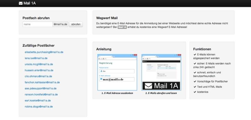 Bildschirmfoto 2013-05-17 um 11.30.42