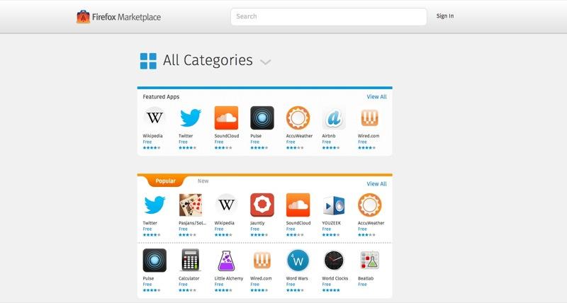 Bildschirmfoto 2013-05-18 um 08.58.47