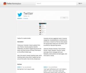 Bildschirmfoto 2013-05-18 um 08.59.20