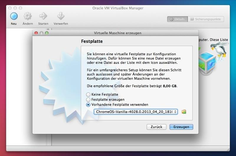 Bildschirmfoto 2013-05-24 um 22.32.35