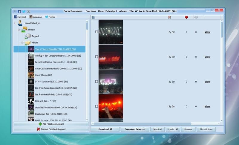 Bildschirmfoto 2013-05-28 um 11.38.04