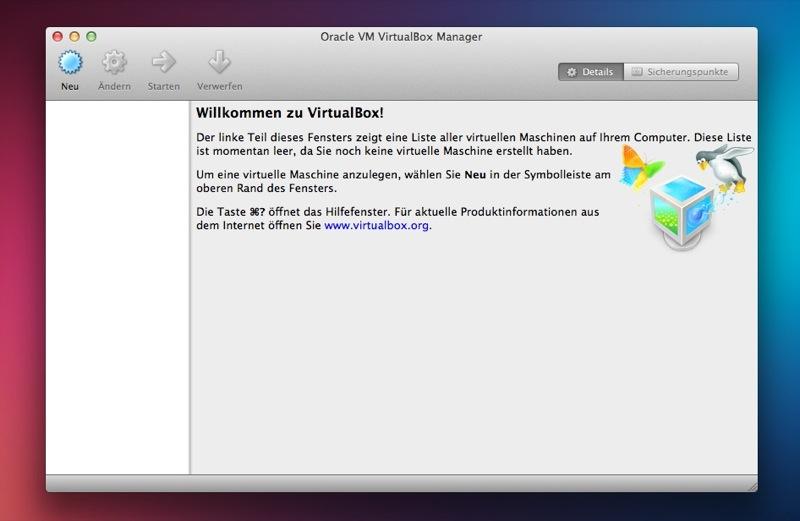 Bildschirmfoto 2013-05-31 um 13.42.47
