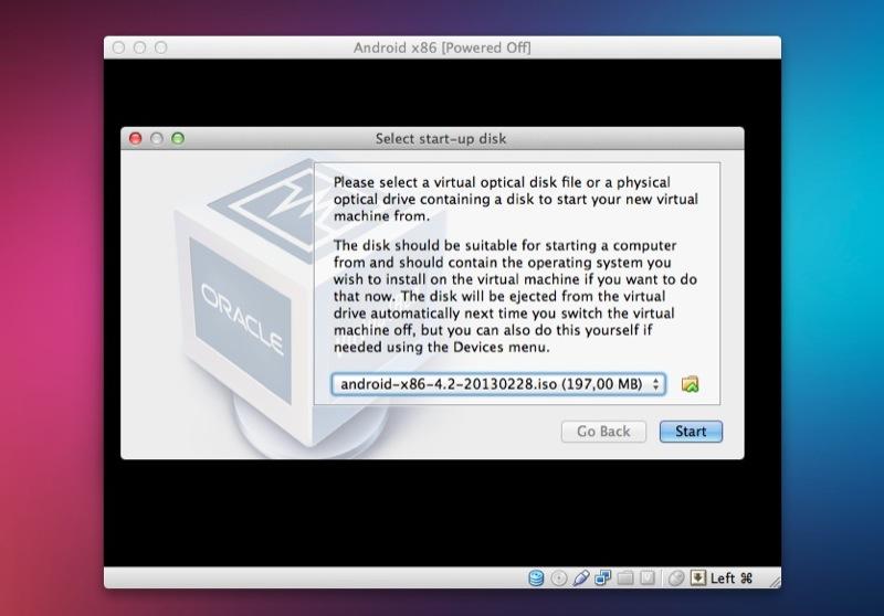 Bildschirmfoto 2013-05-31 um 13.53.09