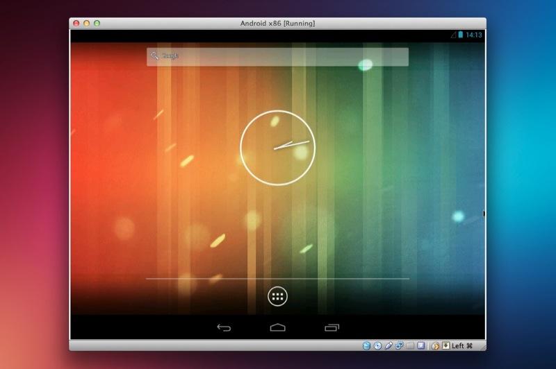 Bildschirmfoto 2013-05-31 um 14.13.20