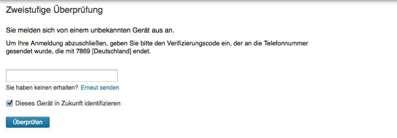 Bildschirmfoto 2013-06-01 um 03.09.02