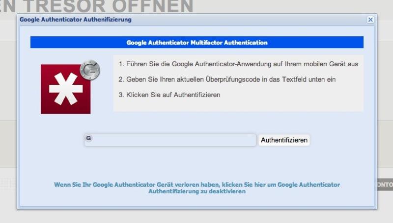 Bildschirmfoto 2013-06-01 um 04.10.17