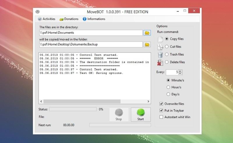 Bildschirmfoto 2013-06-05 um 01.00.45