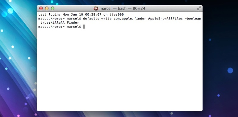 Bildschirmfoto 2013-06-13 um 02.54.15