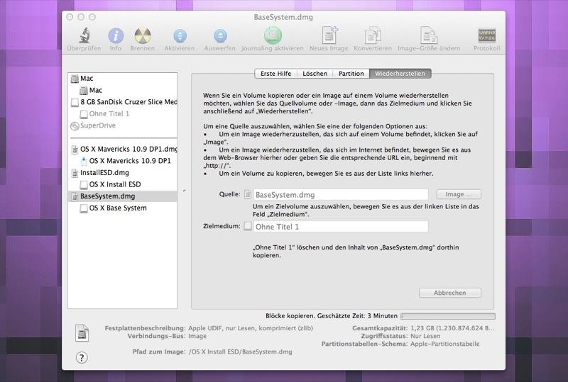 Bildschirmfoto 2013-06-13 um 03.14.59