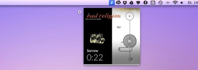 Bildschirmfoto 2013-06-18 um 14.52.12