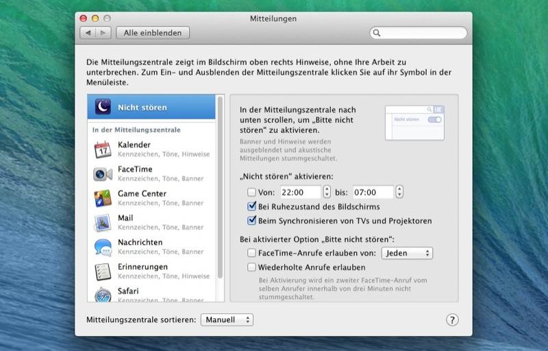 Bildschirmfoto 2013-06-18 um 21.16.24