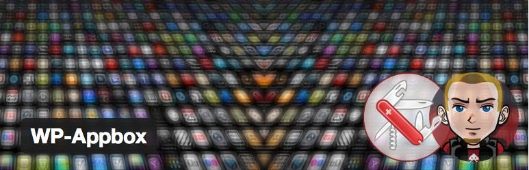 Bildschirmfoto 2013-06-19 um 02.32.58