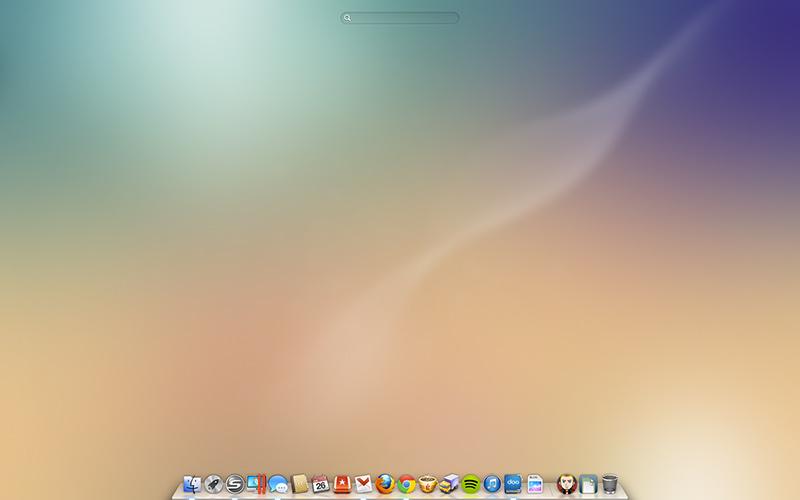 Bildschirmfoto-2013-06-26-um-02.48.43