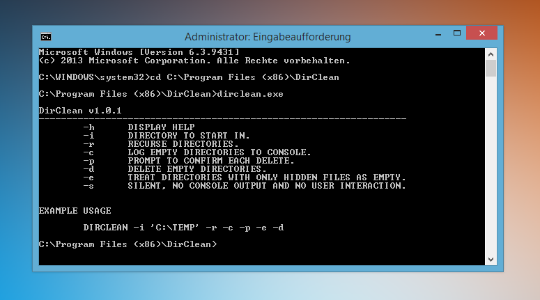 Bildschirmfoto 2013-06-28 um 20.04.49
