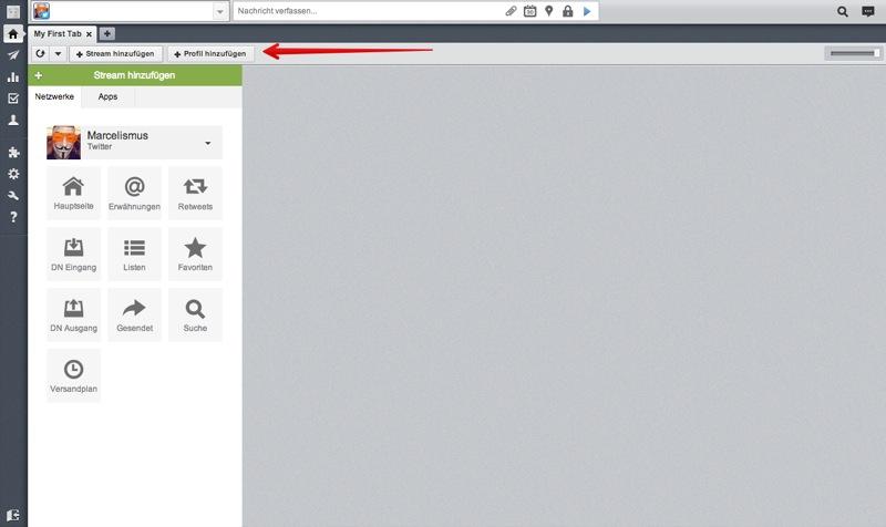 Bildschirmfoto 2013-06-29 um 08.45.18.png 2013-06-29 08-45-42