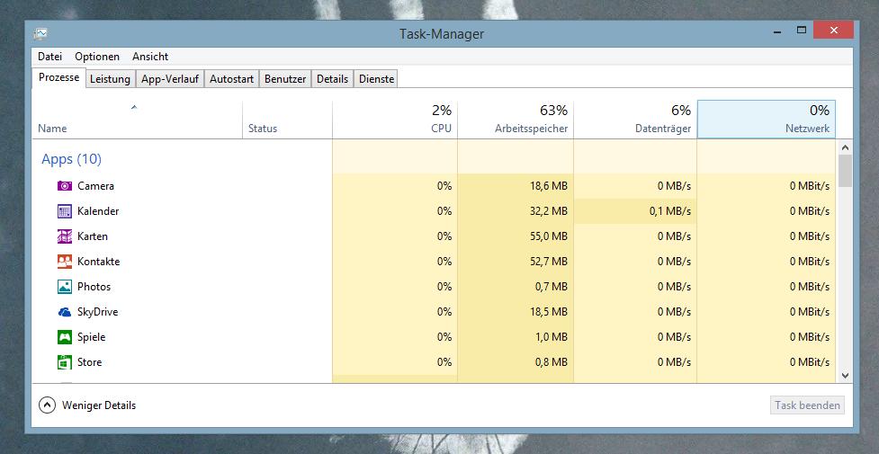 Bildschirmfoto 2013-07-02 um 20.36.54