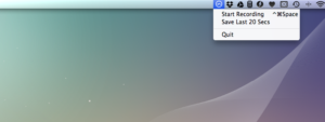 Mac OS X: WavTap nimmt die Soundausgabe eures Macs auf