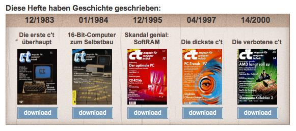 Bildschirmfoto 2013-07-14 um 20.51.31